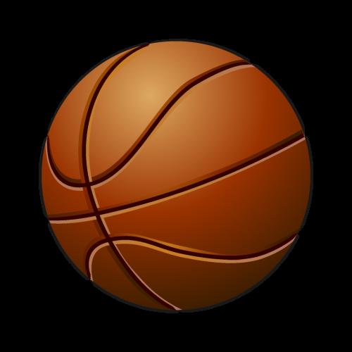 第74回大阪高等学校バスケットボール選手権大会
